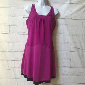 NIKE Serena Williams Athletic Dress